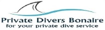 Private Divers Bonaire